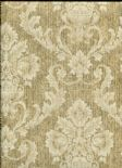 Classics Wallpaper FD20322 By Brewster Fine Decor